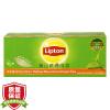 Lipton (Липтон) чай, зеленый чай Хуаншань Минг Фэн зеленый чай 25 пак 50г lipton липтон чай черный чай теплый чай мешок 100г 50