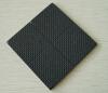 Столы Стулья, чтобы защитить Pad (4 шт.), Чтобы защитить деревянный пол круглый / квадратный B126