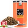Фэн бренда черный чай Дайан Хонг чай чай сорта золота Dianhong золотой бутон чай 100г lipton липтон чай черный чай теплый чай мешок 100г 50
