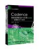 Cadence高速电路板设计与仿真(第5版)――原理图与PCB设计 模拟电子电路原理与设计研究