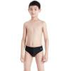 Speedo Плавательные сундуки Дети Beach Boy Купальники для бассейна Шорты для детей Купальники Трусы купальники
