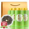 Вуд корону травяной чай жасминовый чай жасминовый чай Типпи Подарочная коробка 500г сахар сладкий белый со стевией 500г коробка