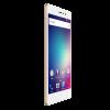 BLU VIVO 5R -4G LTE Dual SIM смартфон V0090EE мобильный телефон lenovo a616 4g fdd lte 5 5 ips mtk6732m 512 8 5 gps dual sim