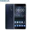 Nokia 6 4G+ 32/64GB ( Global ROM ) practical global optimization computing methods in molecular modelling