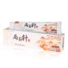 Обе стороны иглы (ЛМЗ) соль 105g имбиря Фанг Ю зубной пасты соль свежий имбирь