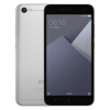 Xiaomi MI Redmi Note5A 2ГБ+16ГБ смартфон ,Серый смартфон