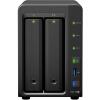 цена на не Synology (Synology) DS718 + 2 отсеками NAS-сервер хранения данных (не внутренний жесткий диск)