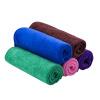 Сердце Habitat пассажира чистой тканью полотенце пять загружены впитывающее полотенце толще ткань кухонное полотенце полотенце для кухни арти м джинсовое сердце