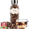 Джейн Китай чай травяной чай Panda Хай чай 100г консервированных magnum юн tianshan зеленый чай 2017 новый чай канистра чай навалом чай 300г консервированных 6