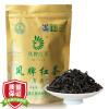 бренд Feng черный чай черный чай 125г Dianhong чай мусульманином какой хороший и дешевый черный чай