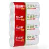 Мешки для мусора загружены преимущества продукта плюс 150 Queen корзины для мусора мешки-50 * 60см пакета JQ-0597 куплю калий хлористый мешки 50 кг