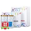 Восемь лошадей чайной промышленности чай травяной чай жасминовый чай жасминовый чай 240г коробка подарка