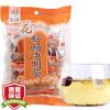 Yi Jiangnan чай травяной чай чай Babao комфортно Cassia Cassia жимолость чай серии хризантема чай в пакетиках 100г комбинированные давние желтые хризантемы чай травяной чай шины хризантема почка хризантема чай 60г