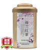 COFCO бренда чая в чайном 100г консервированных черный цейлонский чай greenfield чай greenfield классик брекфаст листовой черный 100г
