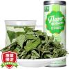 Сад дань чай, травяной чай листовой чай мятный чай 40г сухих листьев мяты dolche vita сокровища империи элитный черный листовой чай 160 г