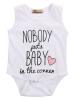 хлопок новорожденных девочек одежду боди комбинезон комбинезон playsuit наряды