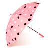 PARKSON дети зонтик мультфильм детей зонтик с длинной ручкой зонтик студент желтый 1002 parkson моды полосатого зонтик бизнеса
