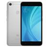 Xiaomi MI Redmi Note5A смартфон (китайская версия ) смартфон