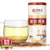 Искусство Futang травяной чай чай Сычуань Liangshan черный чай гречихи здоровья чай гречихи чай 500г чай