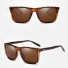 Модные солнцезащитные очки Мужчины Поляризованные солнцезащитные очки Мужские вождения Зеркала Очки для очков Черные очки для очков Мужские солнцезащитные очки UV400 солнцезащитные очки dakota smith солнцезащитные очки dakota smith