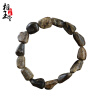 Phase Yutang  IncenseWith the shapeBracelet Logs old materialSubmergedBracelets MenFemale modelsBeaded bracelet phase yutang  old materialindian lobular