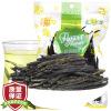 Сад данью чай, травяной чай крупнолистовой чай Илекс 100г greenfield чай greenfield классик брекфаст листовой черный 100г