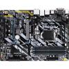 все цены на Gigabyte (GIGABYTE) Z370 HD3P (Intel Z370 / LGA 1151) онлайн