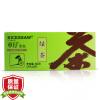Lipton (Липтон) чай, зеленый чай, зеленый чай 25 пак 50г автомобилей Абердин