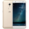 ZTE Blade A2S 3GB + 32GB шампанского 4G Mobile Unicom Telecom мобильный телефон двойной карты (Китайская версия Нужно root) смартфон zte blade v8 mini 32gb gold