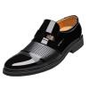 новый дизайн мужчины обувьанглия  мужчины  кожаные туфли официальное обувь кроссовок оксфорды обувь