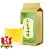 бренд West Lake травяного чая дыня листьев лотоса чай 160г lake