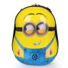 прекрасный Мультфильм С твердой оболочкой Школьные сумки Дети рюкзак Рюкзаки школьные рюкзаки 3d bags рюкзак мозаика синяя