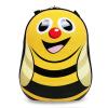прекрасный Мультфильм С твердой оболочкой Школьные сумки Дети рюкзак Рюкзаки