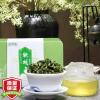 Гонг Юань Фэн Гуань Инь Гуань Инь чай 256g nano nano твердый кариес зубной пасты 210г свежий гуань инь чай