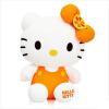 20см Творческая игрушечная игрушка для животных Hello Kitty Kimono KT Kawaii Кукла Аниме Игрушка для девочки Подарочная игрушка дл игрушка для плавания intex плот остров hello kitty 56513
