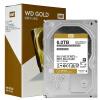 Western Digital (WD) Gold Disk 6TB SATA6Gb / с 7200 оборотов в минуту предприятия жесткий диск 128M (WD6002VRYZ)