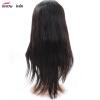 9. Ishow Hair Products, а непосредственно «реми Hair Full бад парик