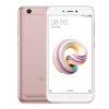 Оригинальный Xiaomi Redmi 5A 2G 16G 5.0 '' Snapdragon 425 Quad core 13.0MP 3000mAh Dual SIM 4G LTE MIUI 9 Мобильный телефон мобильный телефон xiaomi miui 2 4g