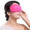 Красивые и красивые трехмерные трехмерные позолоченные солнцезащитные очки выросли классическим классическим, установленным