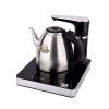 SEKO N101 электрический чайник аэрогриль seko q10