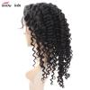 Одна горячая продажа в BoWei Джен Тереза волосы факультетское себе волосы продажа индюков в ужуре где