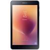 Samsung Galaxy Tab A (2017) Планшетный ПК 8,0 дюймов (память 3G / 32G для хранения всех Netcom) Black T385 китайский планшетный пк windows 7