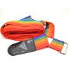 JIAJIALIN упаковочная лента, обвязочная лента чемодана с выдвижной ручкой jiajialin упаковочная лента обвязочная лента чемодана с выдвижной ручкой