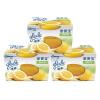 Театрализованная ладонь Hong Бао Джия Цзя - свежий лимон 60г * 3 паяльник bao workers in taiwan pd 372 25mm