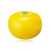 Тони заклинание (TonyMoly) сладкий апельсин крема для рук 30г (мультфильм фрукты Увлажняющего питательный) хондроитин 5% 30г гель