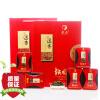 Ming Jie Фэн Гуань Инь чай, улун чай 500г коробка подарка Ят