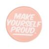 Gernro Акриловые значки Студенческие украшения Значки на рюкзаке Значки для одежды Значок на выводе значки spikes значок