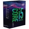 Intel (Intel) i5 8600K процессор в штучной упаковке процессор шестиядерный Core,