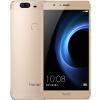 Honor V8 высокой версии 4 Гб + 64 Гб  (Китайская версия Нужно root) айфон 4 s 64 гб в москве