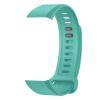 Smorss Huawei славы рука замена ремня ремешок синего кольцо 3 неоригинальных аксессуары браслет цвета